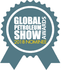 2018 GPS Award Nominee