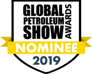 2019 GPS Award Nominee