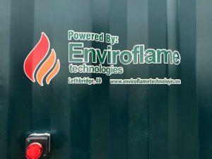EnviroflameTechnologies-WaterHeatingTank00002